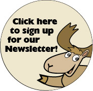 Click here to sign up for our newsletter!