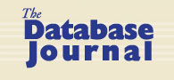 The Database Journal