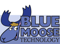 Blue Moose Technology